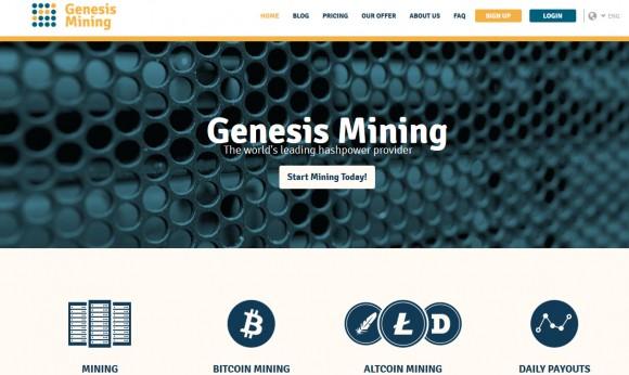 genesis-mining-bitcoin-cloud-mining