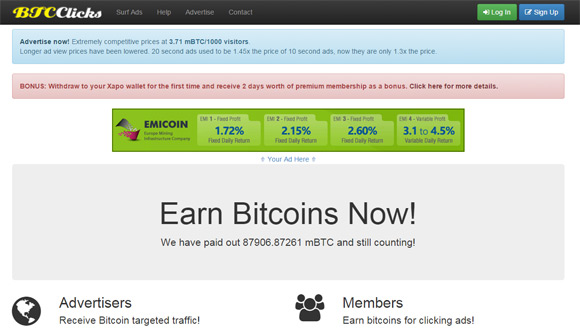 btcclicks-earn-bitcoins-now