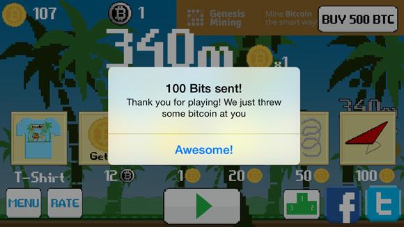 sarutobi-game-bitcoin-tip-100-bits