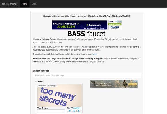 bass-faucet