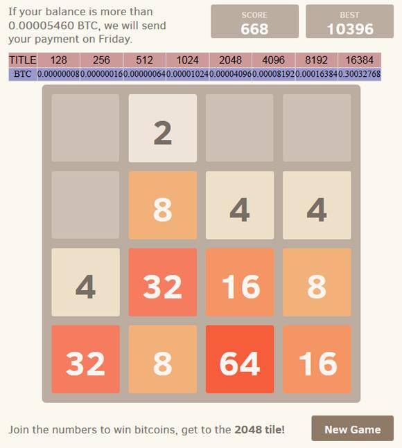 bitcoin-2048-game