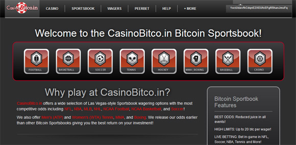 casino-bitcoin-sportsbook-betting