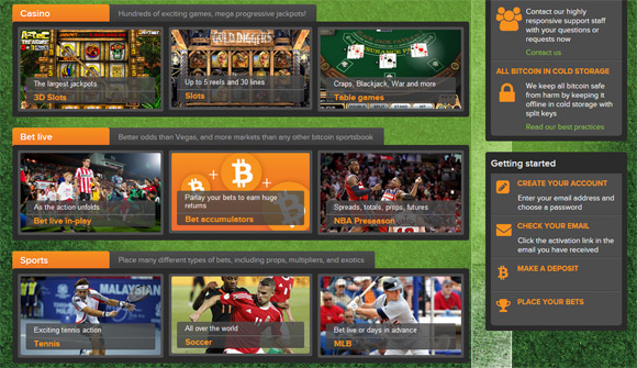 cloudbet-bitcoin-betting-2