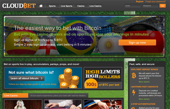 cloudbet-bitcoin-betting