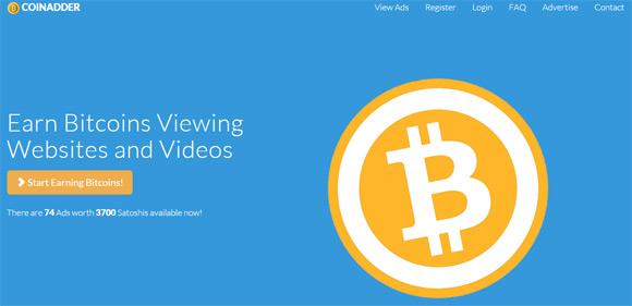 coinadder-earn-bitcoins
