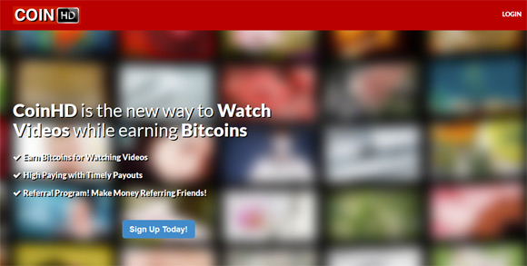 coinhd-watch-videos-for-bitcoin