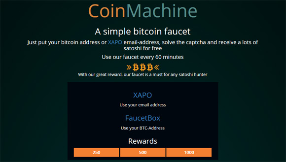 coinmachine-bitcoin-faucet