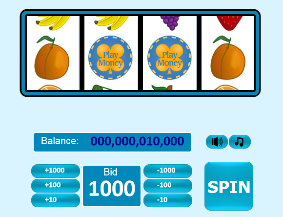 crypto-games-playing-slot-game