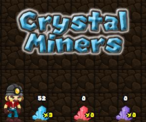 crystal-miners-300x250.jpg
