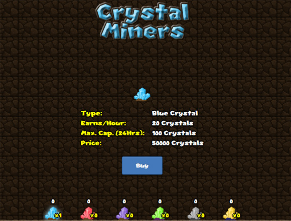 crystal-miners-game-2