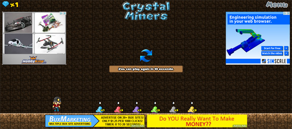 crystal-miners-game