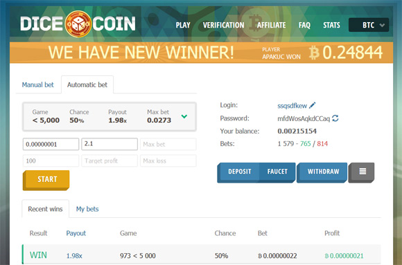 dicecoin-bitcoin-game