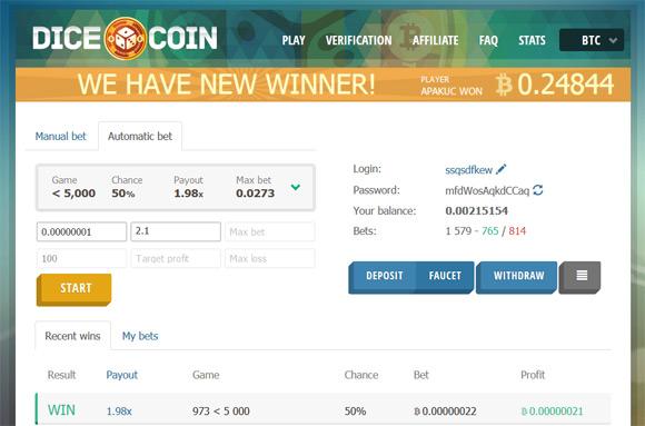 dicecoin-bitcoin-game