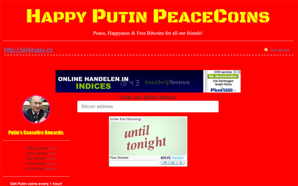 happy-putin-peacecoins