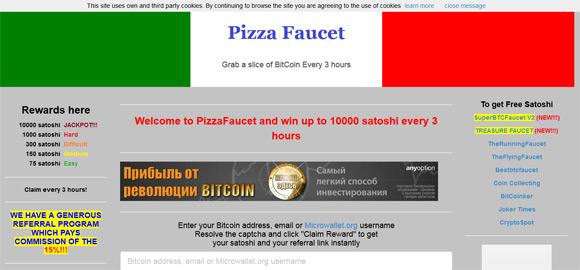 pizza-faucet