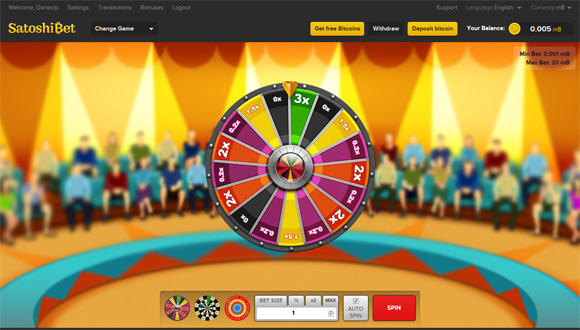 satoshibet-anonymous-casino-game