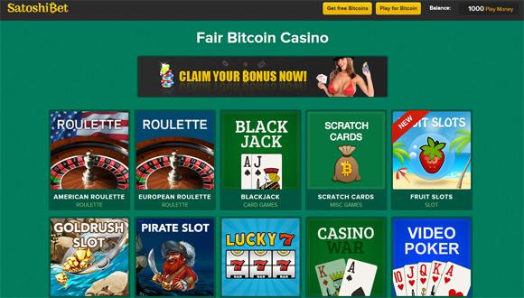 satoshibet-anonymous-casino