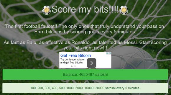 score-my-bits-faucet