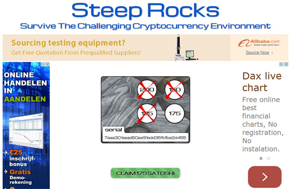 steep-rocks-faucet