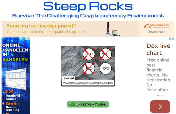 steep-rocks-faucet