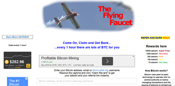 the-flying-faucet
