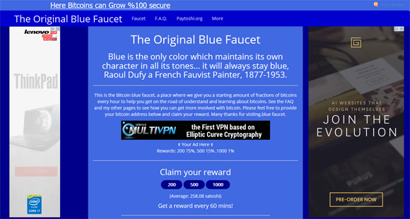 the-original-blue-faucet