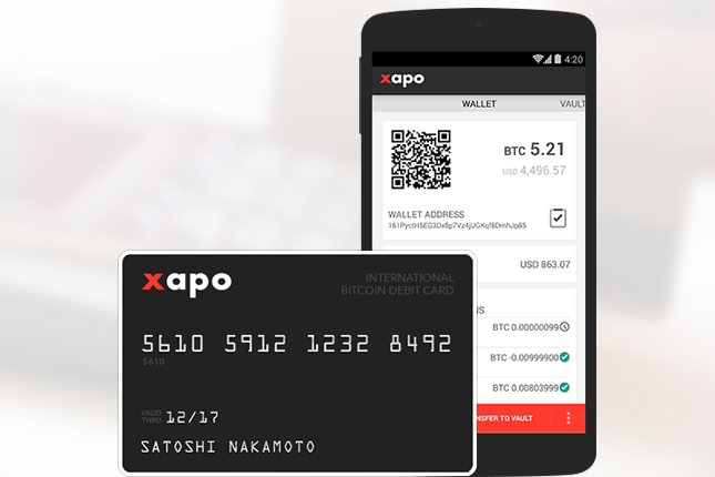 xapo-bitcoin-credit-card