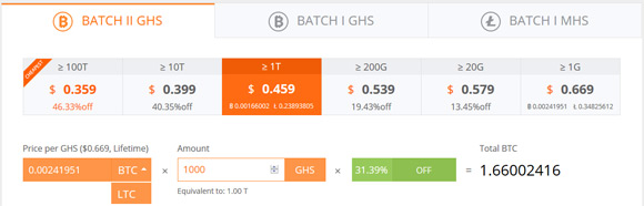 zeushash-cloud-mining-service-prices