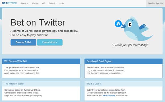 bet-on-twitter