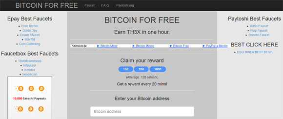 How to Trade Bitcoin (And If You Should) - Gizmodo