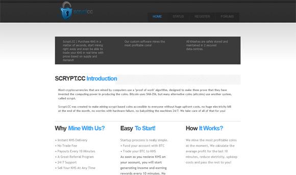 scrypt-cc-cloud-mining